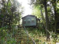 Foreclosure - Marengo River Rd. E, Marengo WI 54855