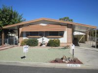 2 bedroom in Hemet
