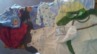 Baby boy infant clothes