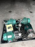 reliance 5hp pump stainless steel 4 units available