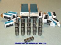 Purchase GM HiPo Tappets All GM 153-348_409_427 in '74-55 NOS motorcycle in Cantonment, Florida, United States