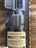 For Sale: AR-15 223/5.56 BCM upper centurion arms c4 rail
