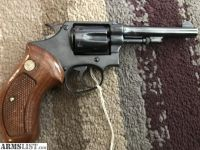 For Sale/Trade: Smith & Wesson model 30