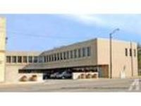 26000ft - ***Newly available modern landmark Office Space, 1441