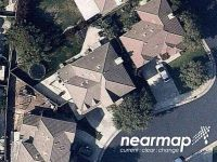 3 Bed 2.5 Bath Preforeclosure Property in Stockton, CA 95219 - Victrola Dr