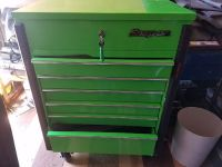 SNAP-ON TOOLBOX, NEW, SNAP ON TOOLS AND ...