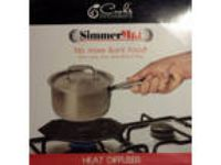 Low$Price$Guarantee Simmer Mat Heat Diffuser Stove top Range