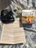 New - barking control collar 10-150 pound dogs