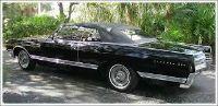 Find Cadillac 1965-70 Eldorado, Coupe de Ville 65-70 Buick Electra Convertible Top motorcycle in Melbourne, Florida, US, for US $275.00