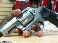 For Sale: RUGER REVOLVER SPNY .38 SPECIAL.