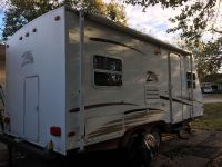Rv for sale in Lake Jackson TX