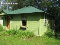 $1500 1 single-family home in Washington County