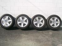 "Buy Set of 4 2006-2012 18"" BMW X5 Rims and Tires #71169 motorcycle in Manheim, Pennsylvania, US, for US $700.00"