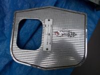 Purchase 1961 62 Chevy 4 speed CENTER CONSOLE 1962 61 Chevrolet original vintage IMPALA motorcycle in La Canada Flintridge, California, United States, for US $190.00