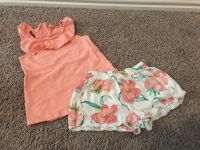 Girls Gymboree Outfit-Size 5