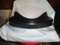 Purchase Kawasaki PWC stand up SXR 800 front bumper kit with OEM rivets NEW kit clean! motorcycle in Harvard, Illinois, US, for US $59.99