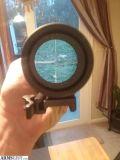 For Sale: Nikon Prostaff 4-12x40 scope