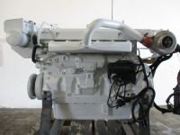Buy REBUILD JOHN-DEERE 6081 AFM75 MARINE motorcycle in Fort Lauderdale, Florida, United States, for US $19,900.00