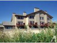 Iron/Blosam Snowbird Resort Rental w/Full Kitchen. Fall-Dec.Week