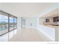 $384,400, 1030 Sq. ft., 7601 E TREASURE DR - Ph. 401-644-5099