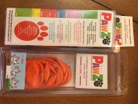 Pawz for you small dog - NWT- 2 sets