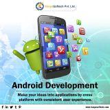 Mobile App development Service | Android App Development