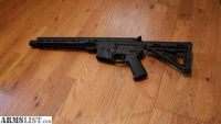 For Sale: New PSA AR-15 Magpul MOE Edition