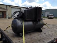 Napa Air Compressor 10hp