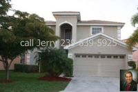 Two Story Home in Venetian Village Executive Style Home 3 Be W/ Loft & Den