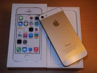 $350, iPhone 5s 32gb