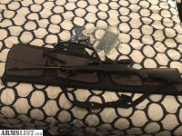 For Sale: Winchester Model 70 in .270 Win