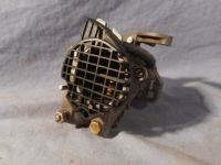 Find VTG Mercury Outboard Carburetor Mercarb WMK 22-1 MERCARB 1368-5676 used take off motorcycle in Osceola, Pennsylvania, United States