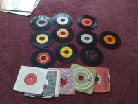 16 old records