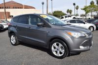 2014 Ford Escape SE Sport Utility 4D (714-757-1134)