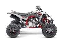 2018 Yamaha YFZ450R SE Sport ATVs Wilkes Barre, PA