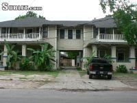 $400 5 apartment in East Houston