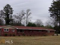 3 Bed 3 Bath Foreclosure Property in Rome, GA 30165 - Oreburg Rd SW