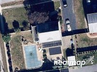 Preforeclosure Property in Pompton Lakes, NJ 07442 - Lincoln Ave