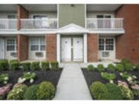 Columbia Gardens Apartments - Columbia Gardens Two BR