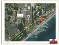 23rd Avenue South-Cottages, Land, Pool-For Sale