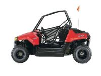 2014 Polaris RZR 170 Kids ATVs Claysville, PA