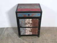 FREE Shipping Reclaimed Wood FURNITURE imported from India (Ganesha Home)
