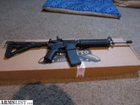 For Trade: PSA -AR-15 in 223