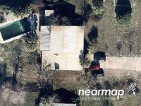 Foreclosure - Ramblewood Dr, Gulf Breeze FL 32563