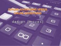 Marketing South Florida | Design Moves LLC