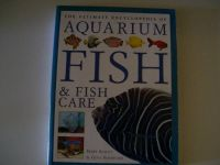 book on fish