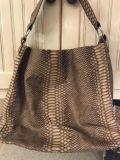 Really nice purse. EUC. See close up picture
