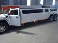 servicio de limosinas frisco tx 972 589 9994, en espanol 469 563 3252