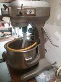 20 quart hobart mixer with bowl and paddle