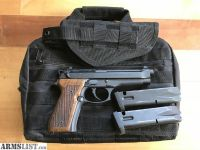 For Sale: Beretta 92FS w/ Extras - Less than 100 rounds thru it!